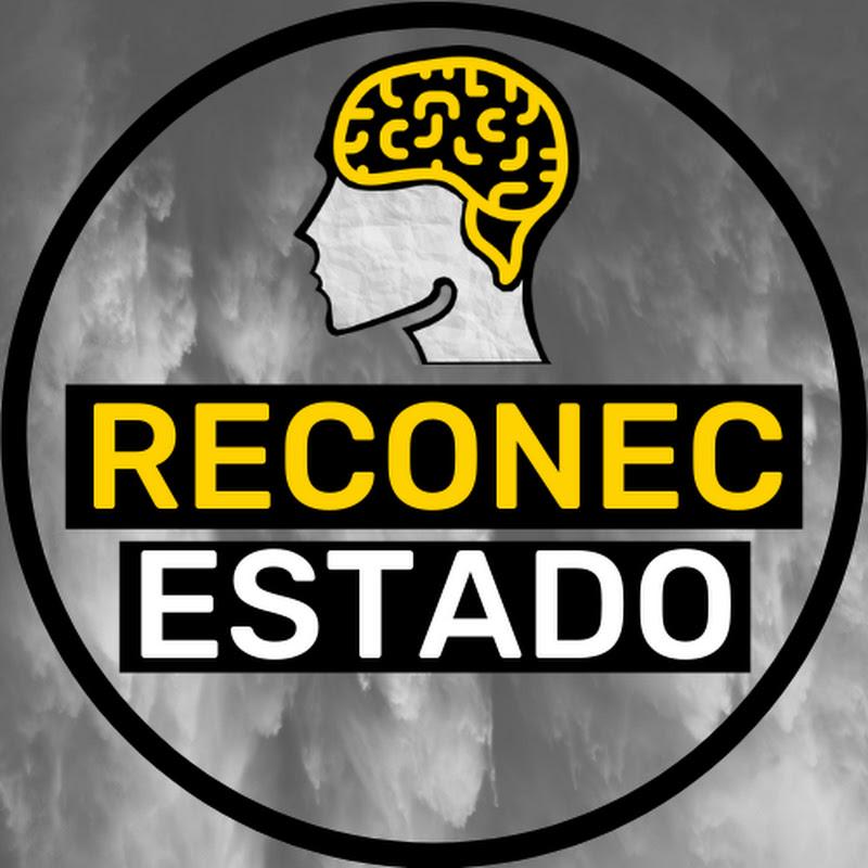 Reconec.Estado