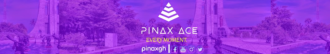 Pinax Tv YouTube channel avatar