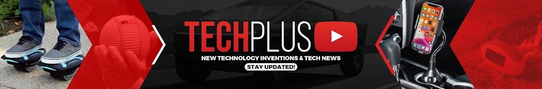 TechPlusTube