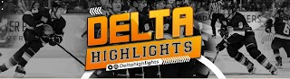 Delta Highlights