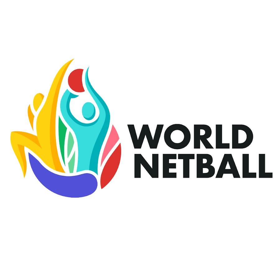 World Netball