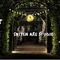 Snitch Arc Studio (snitch-arc-studio)