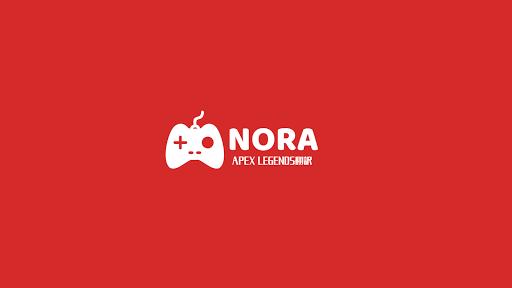 Nora翻訳【APEX】