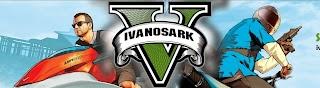 Ivanosark