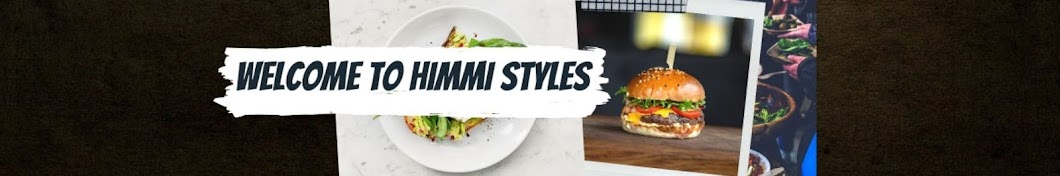 Himmi Styles