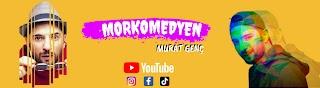 MorKomedyen