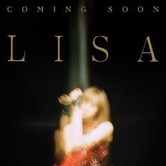 Photo Profil Youtube LISA