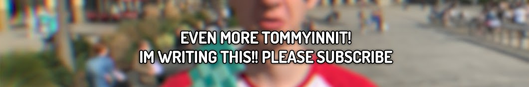TommyOutit