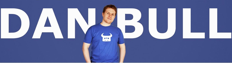 Dan Bull's Cover Image