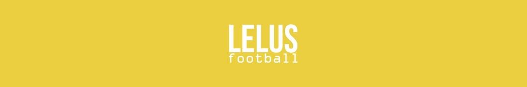 Lelus Football