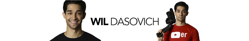Wil Dasovich