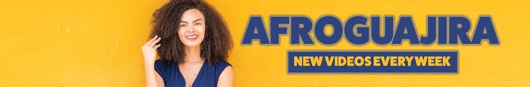 Afroguajira Banner