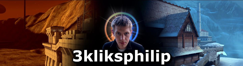 3kliksphilip's Cover Image