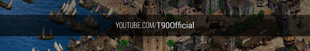 T90Official - Age Of Empires 2
