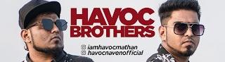 HavocFobiaStation