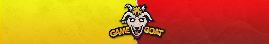 GameGoat