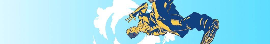 Bionic Banner