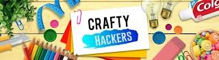 Crafty Hackers