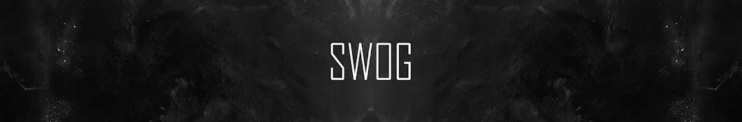SWOG Music
