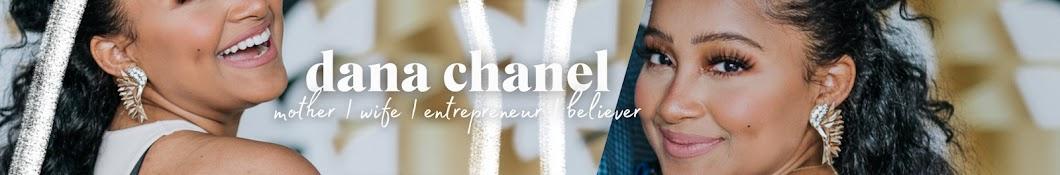 Dana Chanel Banner