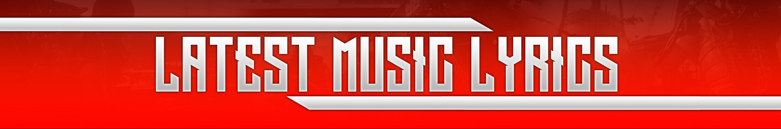 Latest Music Lyrics Youtube Channel Analytics And Report Powered By Noxinfluencer Mobile