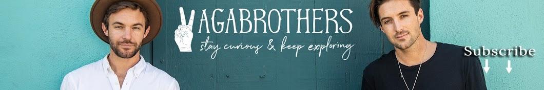 vagabrothers