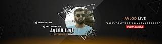 AVLOD LIVE