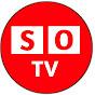 Sapana Online TV