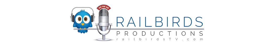 RailbirdsTV