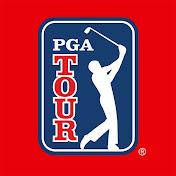 PGA TOUR net worth