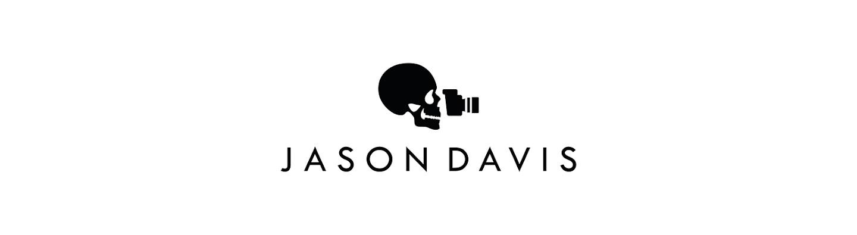 Jason Davis's Cover Image