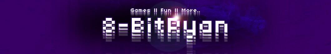 8-BitRyan