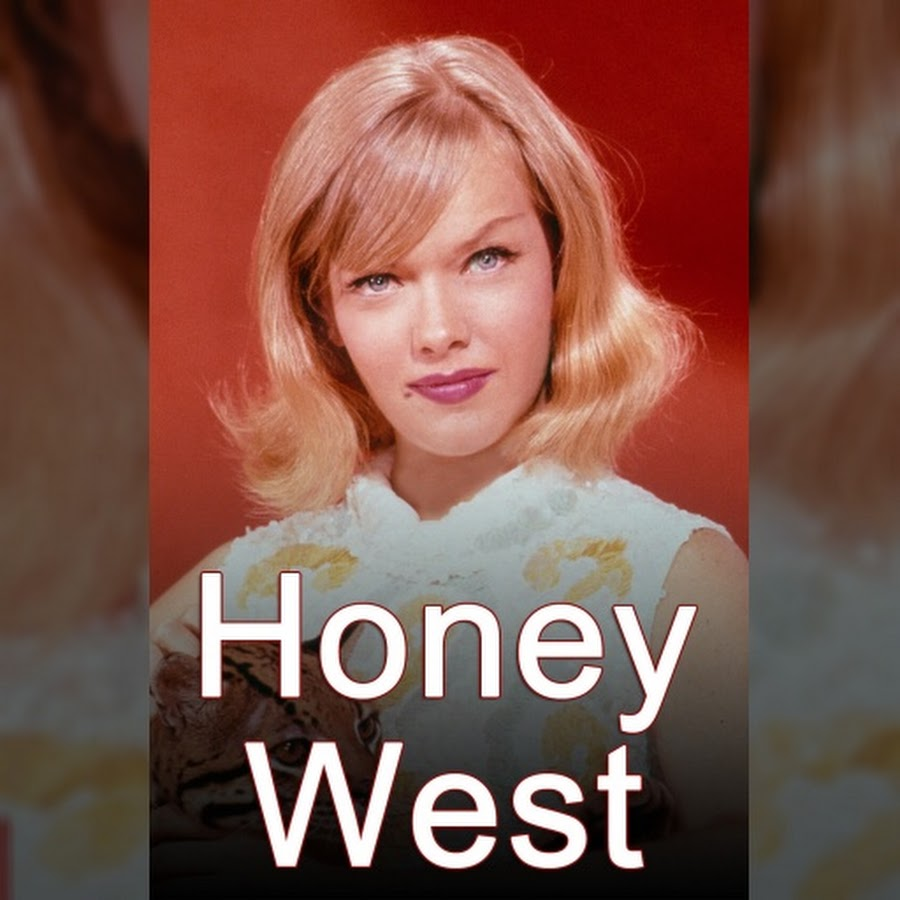 Honey West