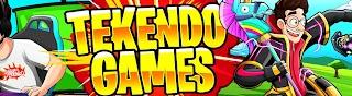 TEKENDO GAMES