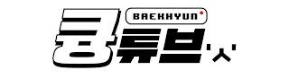 백현 Baekhyun