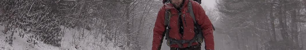 TheOutdoorGearReview