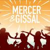 mercer-gissal