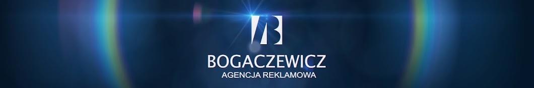 Bogaczewicz