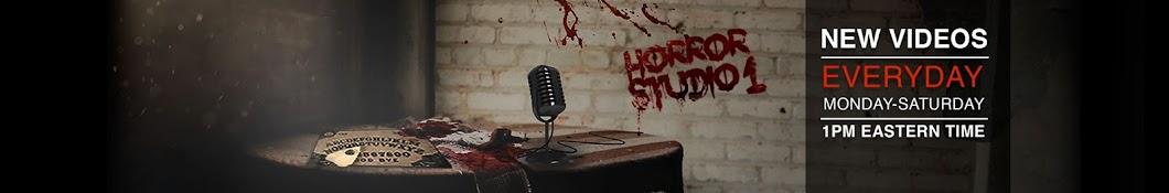 HorrorStudio1