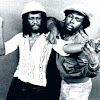 Sly & Robbie - Topic