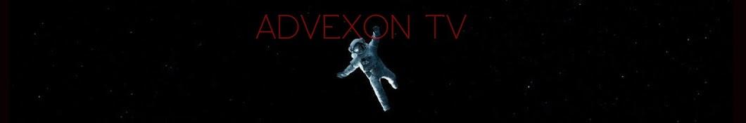 ADVEXON TV