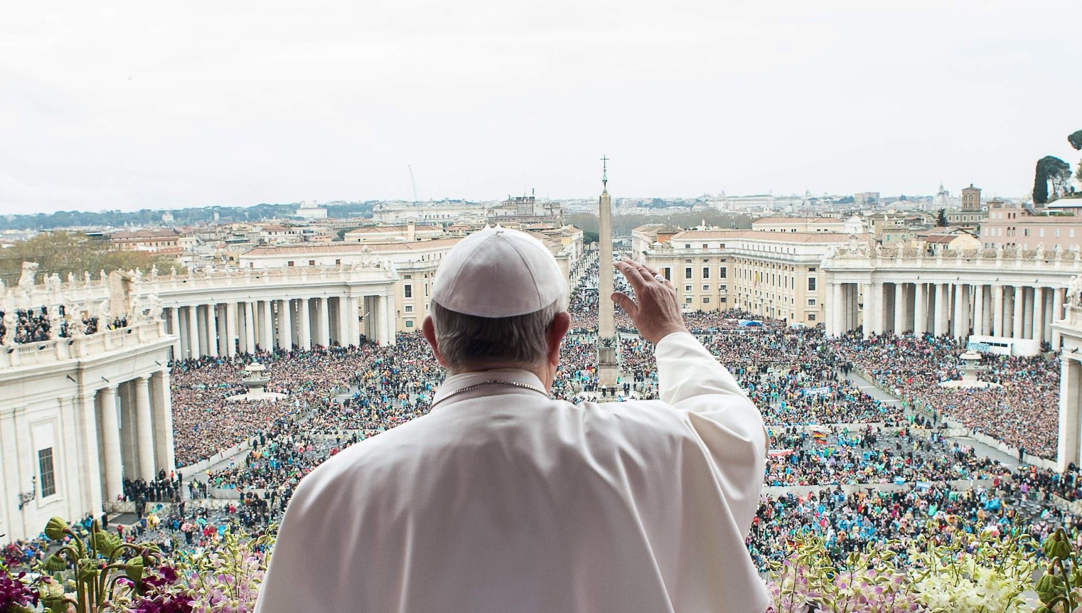 catholicnewsagency