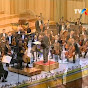 Royal Concertgebouw Orchestra - Topic