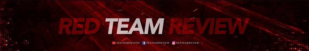 RedTeamReview