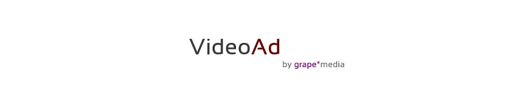 VideoAdcz