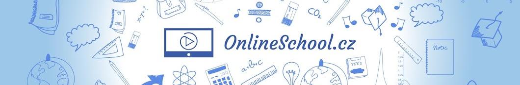 Onlineschool cz