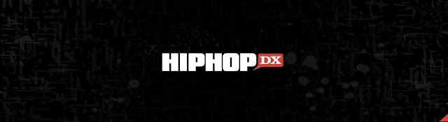All New Hip Hop Music - Rap News - Reviews - Releases
