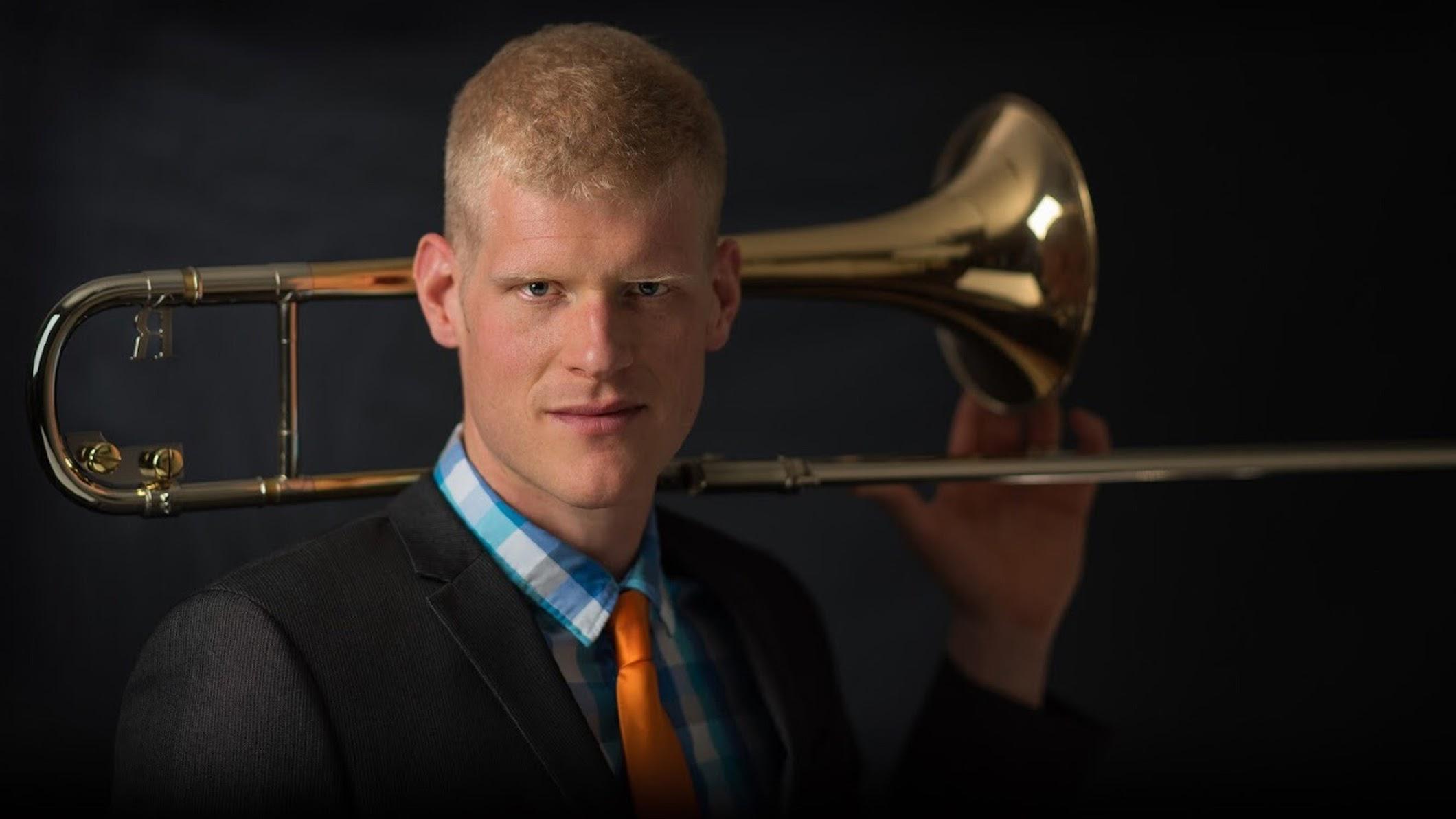 Kevin Cerovich