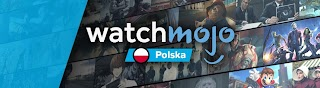 WatchMojo Polska