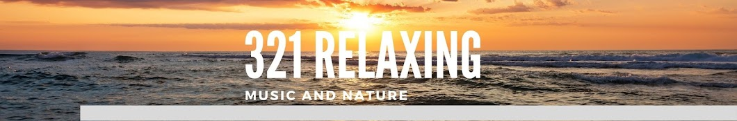 321 Relaxing - Meditation Relax Clips